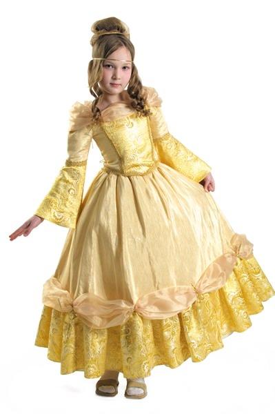 купить детские платья для девочек интернет магазин