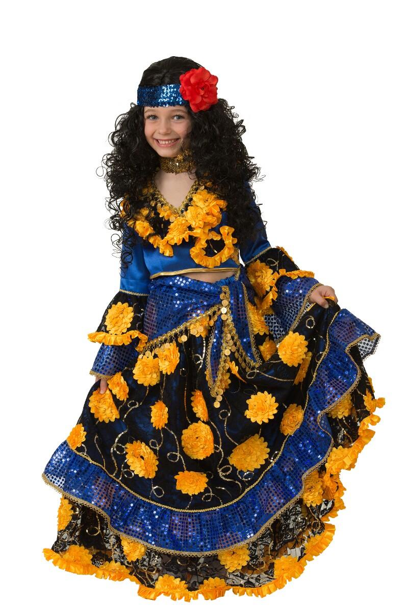 Купить платье гадалки
