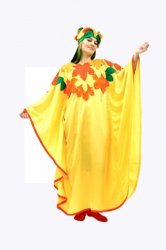 Карнавальные костюмы для взрослого своими руками